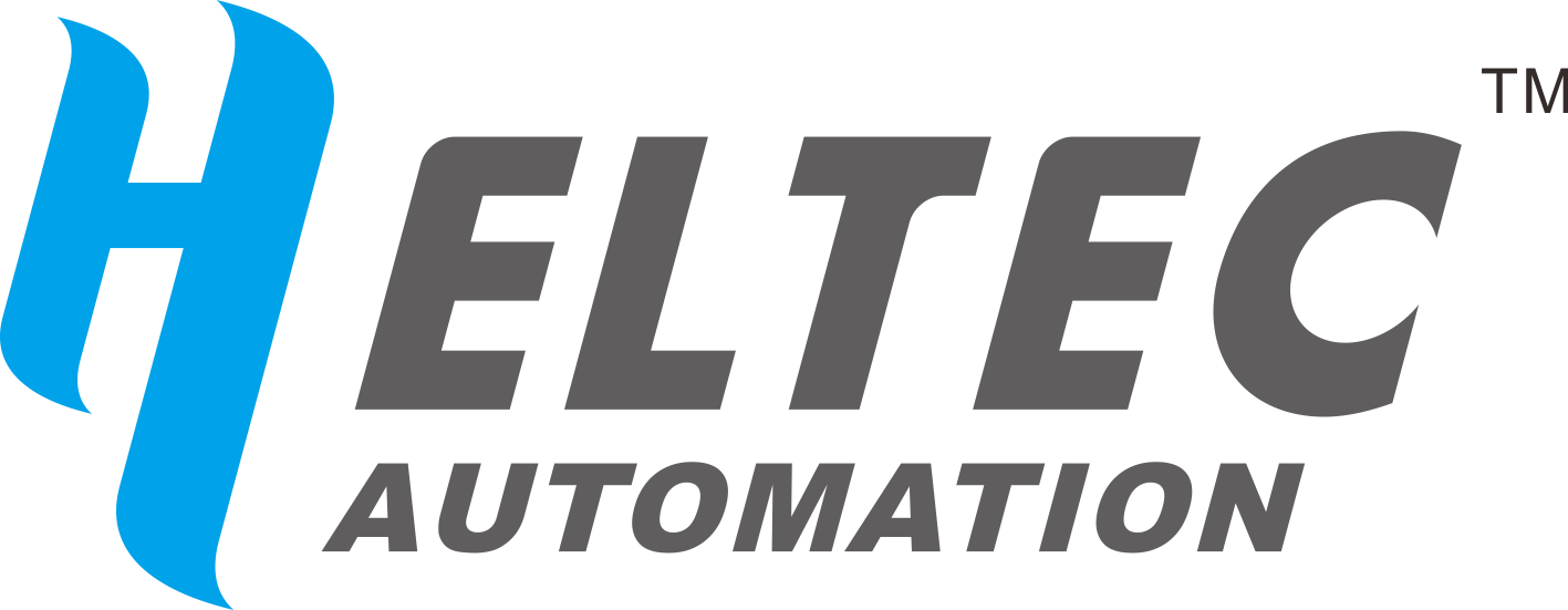 Heltec Automation Technical Community